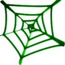 Webspider Dot Org
